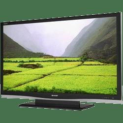 Reparatii TV LED, QLED, OLED Militari