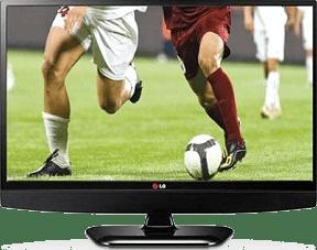 Reparatii televizoare Militari