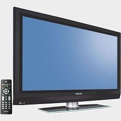 Reparatii TV sector 2