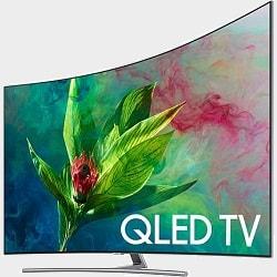 Reparatii televizoare sector 2