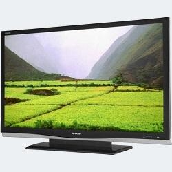 Reparatii televizoare sector 3