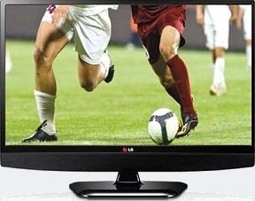 Reparatii tv sector 3